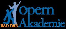 Opernakademie Bad Orb Logo