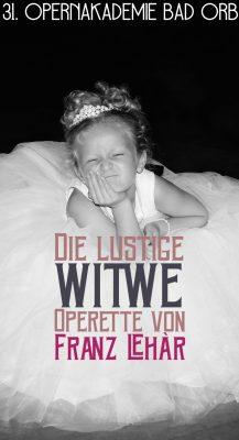 2017_plakat_foto_lustige_witwe_hoch